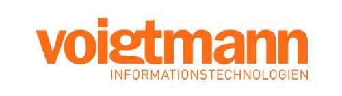 Voigtmann GmbH logo