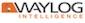 WAYlog srl logo
