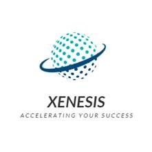 Xenesis Datacorp Technologies Private Limited logo