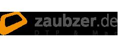 Zaubzer.de DTP & Mac Inh. Christian Zaubzer logo