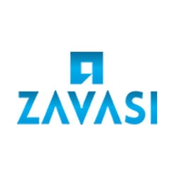 Zavasi Technologies Pvt Ltd logo