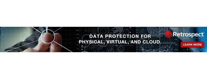 Banner data protection 728x280