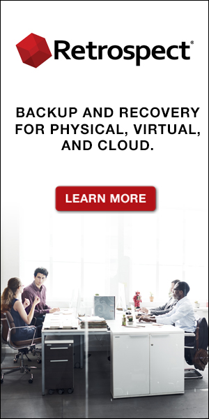 Banner physical virtual cloud 300x600