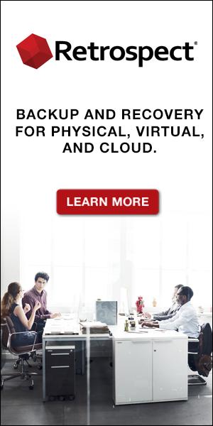 Banner physical virtual cloud 300x600