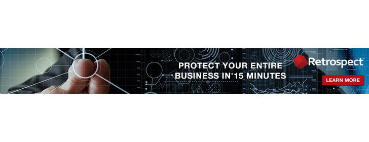 Banner protect 728x280