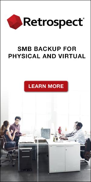 Banner smb backup 300x600
