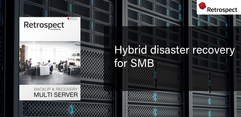 Hybrid disaster recovery 1024 500