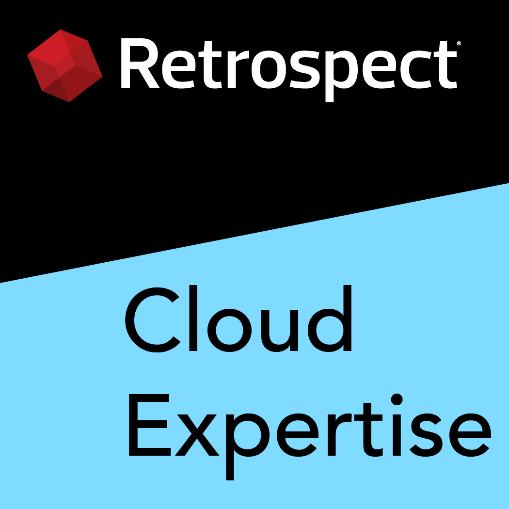 Retrospect expertise logo cloud 1050x1050