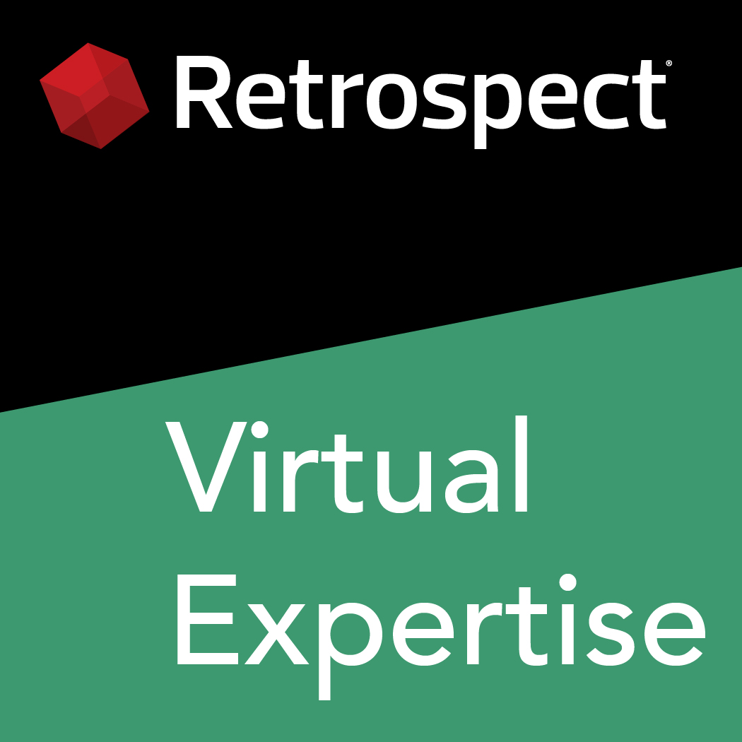 Retrospect expertise logo virtual 1050x1050