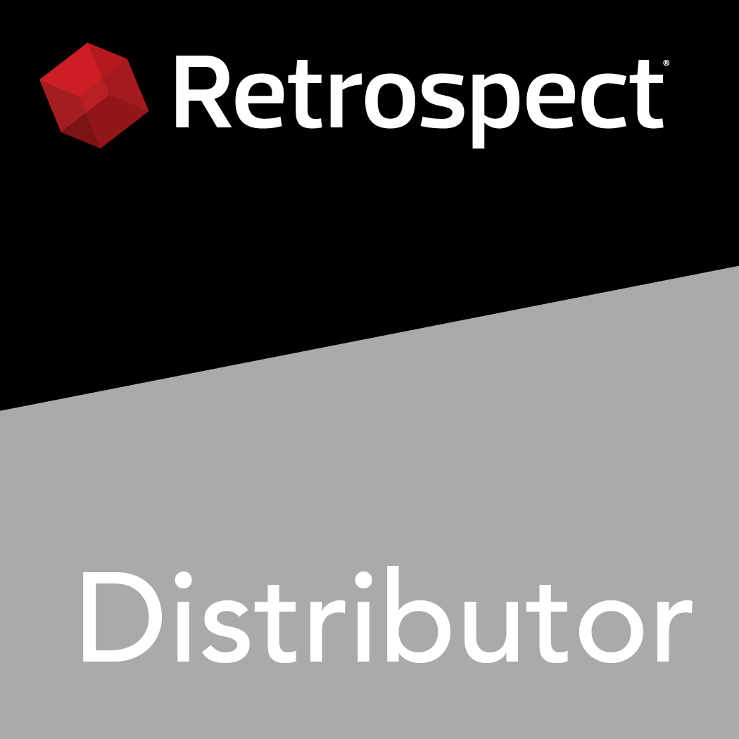 Retrospect partner logo en distributor 1050x1050
