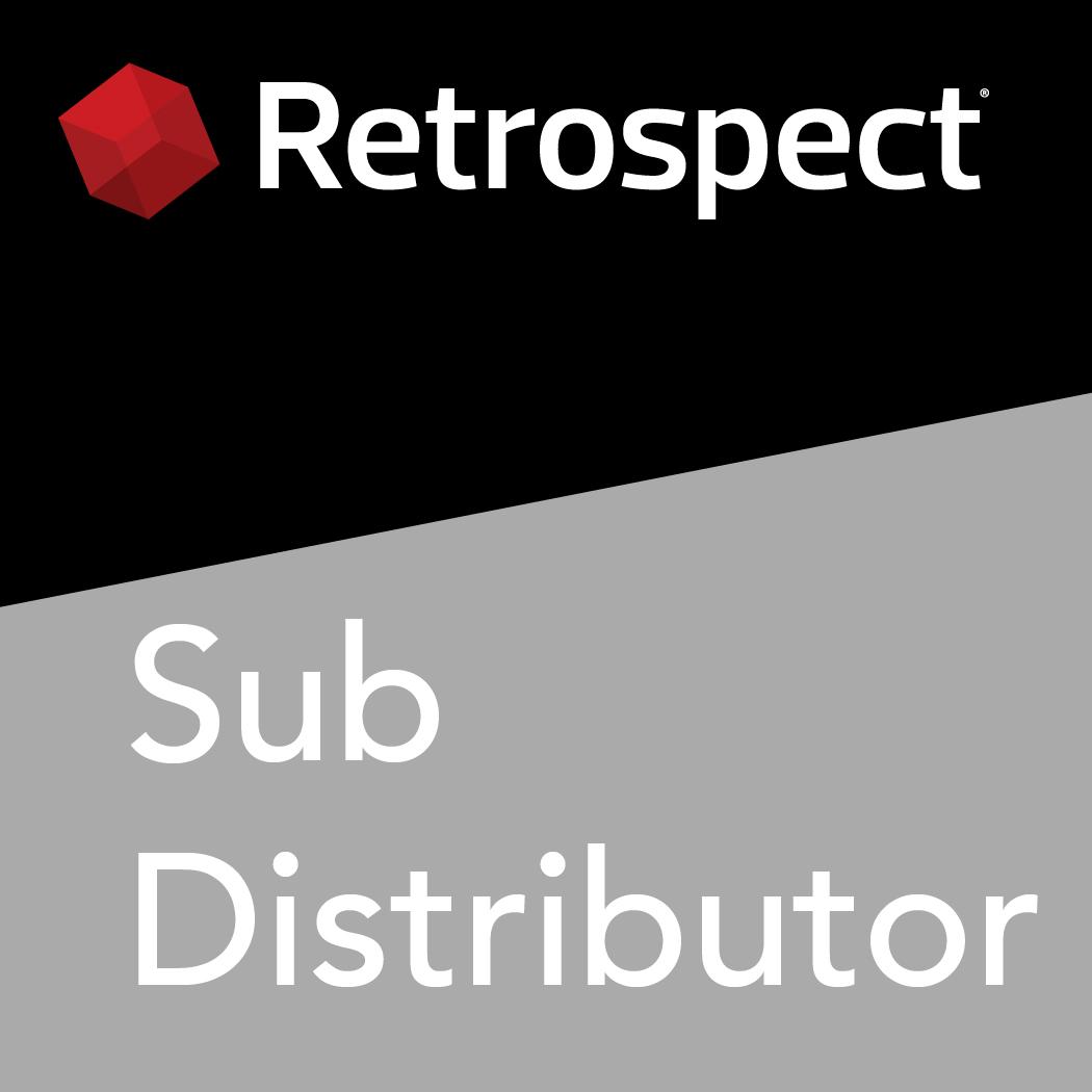 Retrospect partner logo en subdistributor 1050x1050