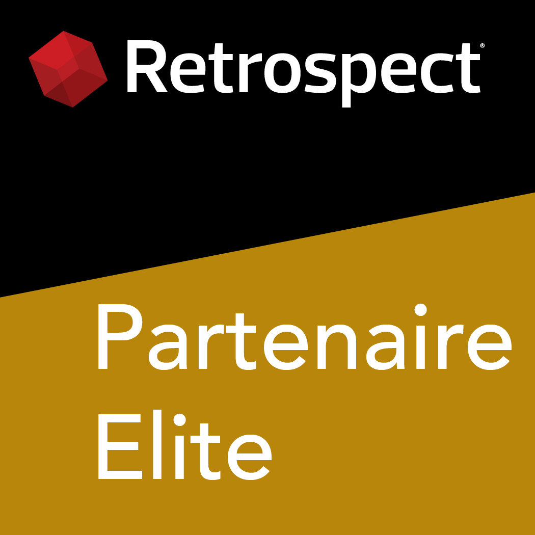 Retrospect partner logo fr elite 1050x1050