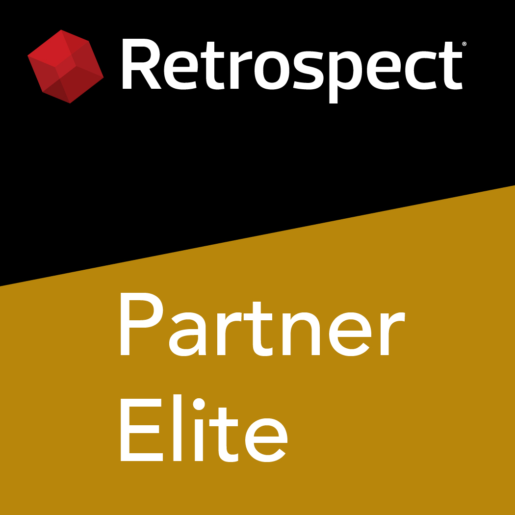 Retrospect partner logo it elite 1050x1050