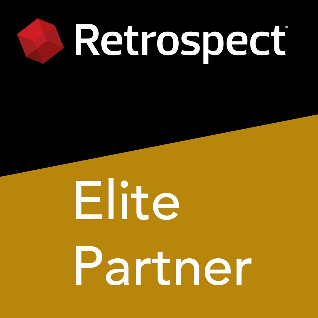 Retrospect partner logo ja elite 1050x1050