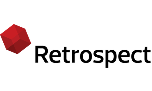 Retrospect inc for trial page