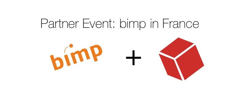Bimp event 778