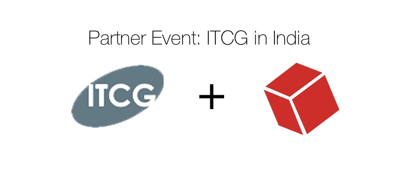Partner event itcg 2017 778