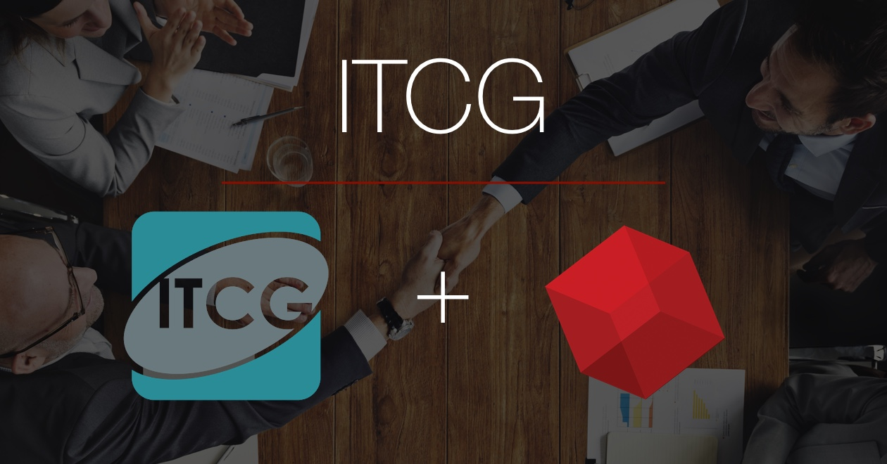 Partner events itcg 2018