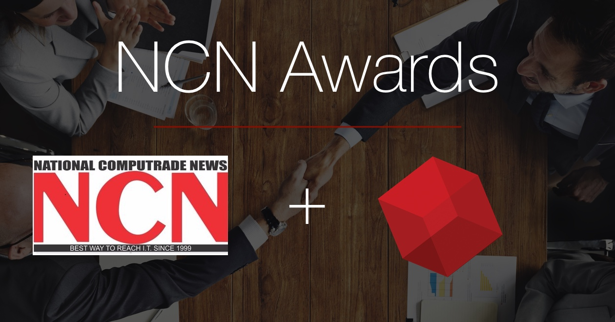 Partner events ncn awards 2018