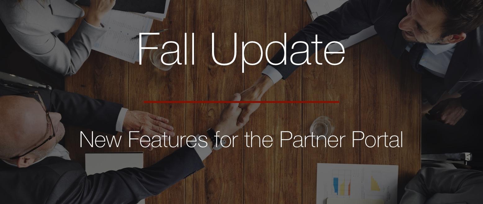 Virgo update 3 portal updates 778
