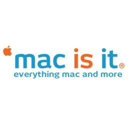 Mac+is+it