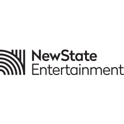 Newstateentertainment