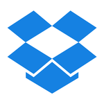 Dropbox 150