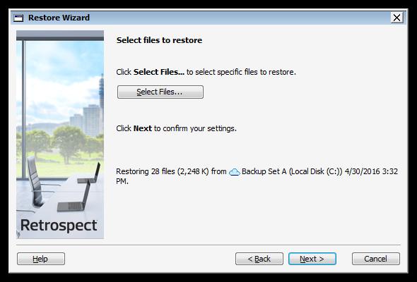 Kb application backup microsoft office win restore