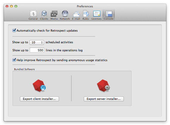 Kb mac log prefs