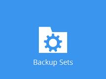 v7_BackupSets_Tile