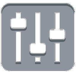 Icon mixer.256