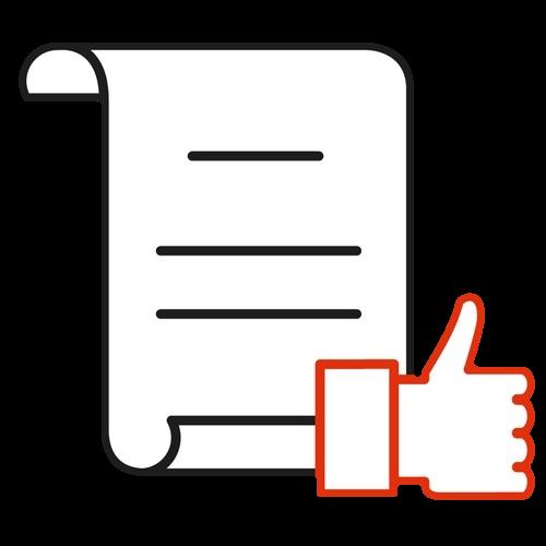 Backup scripts