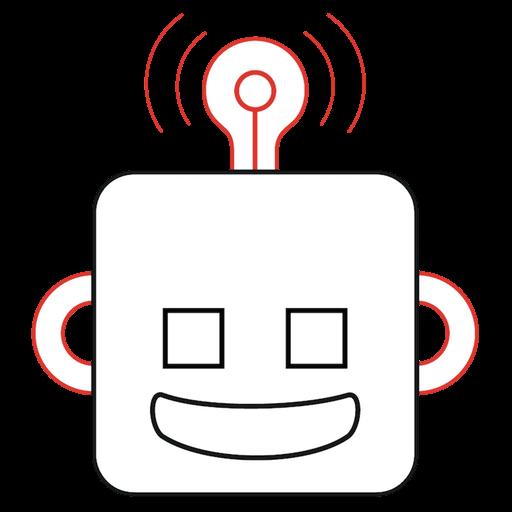 Backupbot