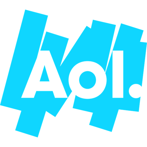 Email service aol