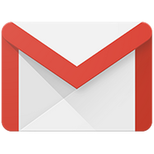 Email service gmail