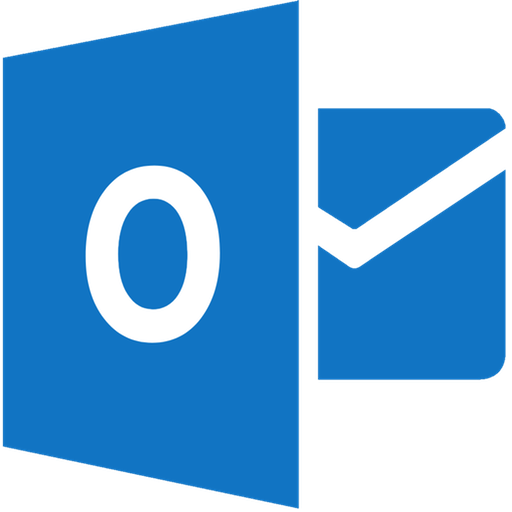 Email service outlook