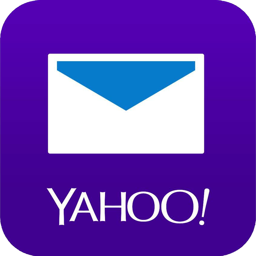 Email service yahoo