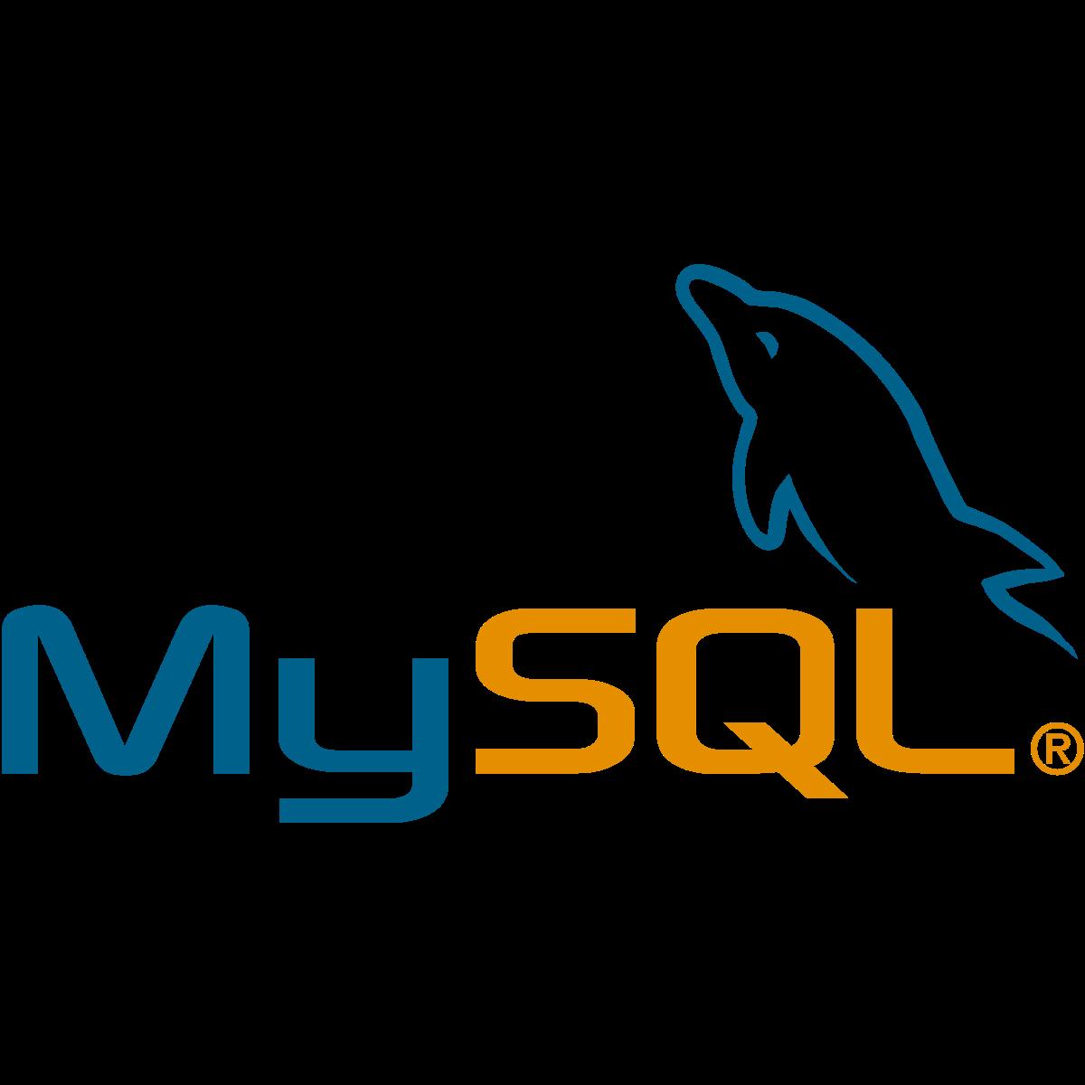 Platform mysql
