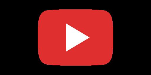 Video generic