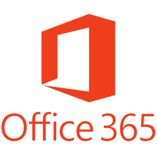 Virtual 2019 office 365