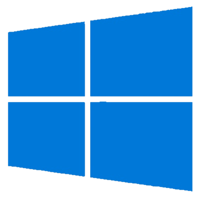 Virtual 2019 windows server 2019