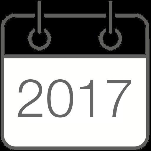 Years history 2017