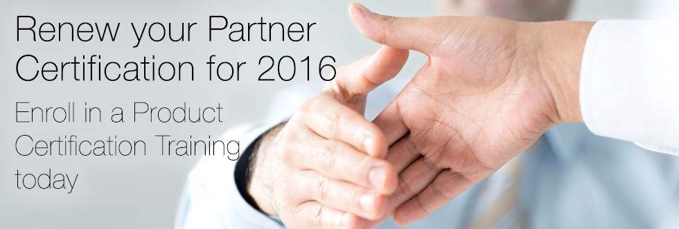 Partner portal header 116 en