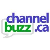 Channelbuzz