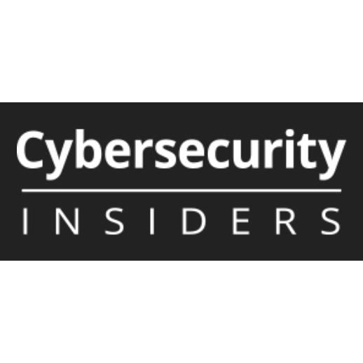 Cybersecurityinsiders