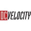 Dcvelocity