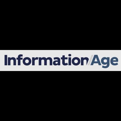 Informationage