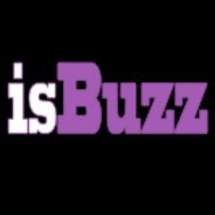Isbuzz