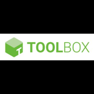 Ittoolbox