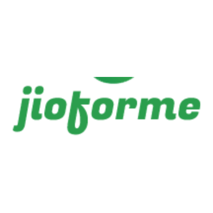 Jioforme